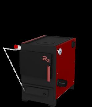 Котел отопительный R2 9 кВт