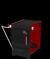 Котел отопительный R2 15 кВт_0