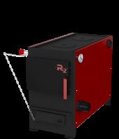 Котел отопительный R2 21 кВт