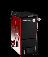 Котел твердотопливный ZEUS («Зевс») 16 кВт