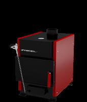 Котел отопительный Fakel (Факел) 10 кВт