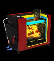 Котел отопительный Fakel (Факел) 15 кВт_1