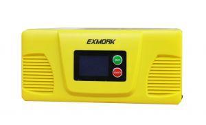 Инвертор Exmork NB-Y300W LCD DC12V