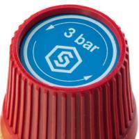 Клапан предохранительный STOUT 30 x 1/2_1