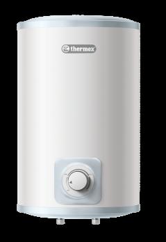 Водонагреватель аккумуляционный электрический бытовой THERMEX IC 10 O