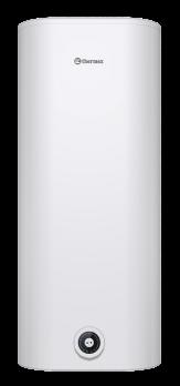 Водонагреватель аккумуляционный электрический THERMEX MK 100 V