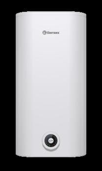 Водонагреватель аккумуляционный электрический THERMEX MK 80 V