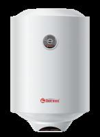 Водонагреватель электрический аккумуляционный бытовой THERMEX ESS 30 V Silverheat