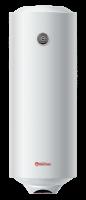 Водонагреватель аккумуляционный электрический THERMEX ESS 70 V Silverheat