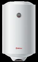 Водонагреватель электрический аккумуляционный бытовой THERMEX ERS 80 V Silverheat