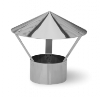 Зонт d 150 0.5 мм