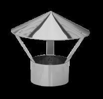 Зонт d 200 0.5 мм