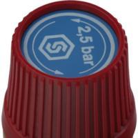 Клапан предохранительный STOUT 25 x 1/2_1