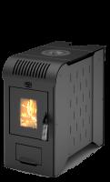 Печь для дома Метеор 150