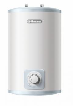 Водонагреватель аккумуляционный электрический бытовой THERMEX IC 10 U