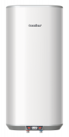 Водонагреватель электрический Garanterm GTN 50 V