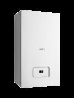 Котел газовый конденсационный Protherm Рысь 25(30) кВт MKV Турбо/отопление/ГВС