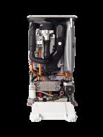 Котел газовый конденсационный Protherm Рысь 25 кВт MKO Турбо/отопление_2
