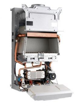 Котел газовый Protherm Пантера 25 кВт КОО Атмо/отопление