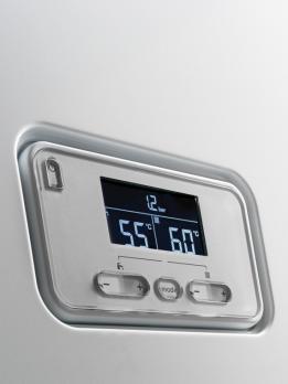 Котел газовый Protherm Пантера 25 кВт КТО Турбо/отопление
