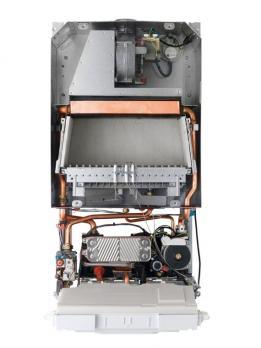 Котел газовый Protherm Пантера 35 кВт КТV Турбо/отопление/ГВС