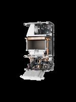 Котел газовый Protherm Гепард 23 кВт МТV Турбо/отопление/ГВС_1