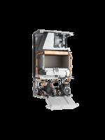 Котел газовый Protherm Гепард 23 кВт МТV Турбо/отопление/ГВС_2