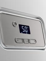 Котел газовый Protherm Гепард 23 кВт МТV Турбо/отопление/ГВС_3