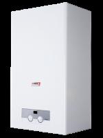 Котел газовый Protherm Ягуар 24 кВт JТV Турбо/отопление/ГВС_1