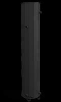 Емкостный гидравлический разделитель 120