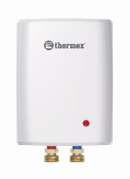 Водонагреватель проточный THERMEX Surf Plus 4500