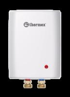 Водонагреватель проточный THERMEX Surf Plus 6000