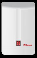 Водонагреватель проточный THERMEX TIP 500 (combi)