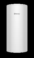 Водонагреватель аккумуляционный электрический THERMEX Fusion 30 V