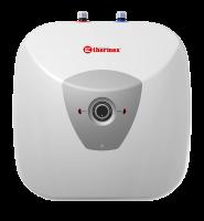 Водонагреватель аккумуляционный электрический бытовой THERMEX H 30 U (pro)