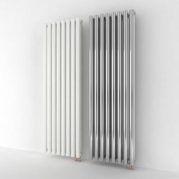 Трубчатый радиатор Loten 42 V