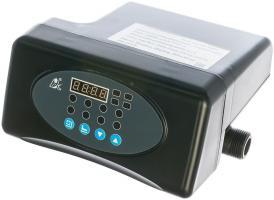 Блок управления RUNXIN 53502P, ТМ.F71P1-A, ¾