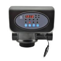 Блок управления RUNXIN 63602P, TM.F65P3-A, ¾ умягчитель